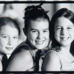 3littlegirls