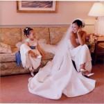 Bridegirl103