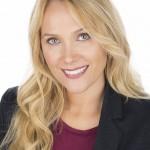 Melissa Actor Headshots Los Angeles