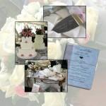 Menu Presents Cake copy