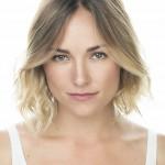 Briana Actor Headshots LA