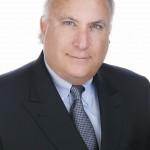 Doug Lawyer Headshots Los Angeles