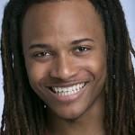 Actor Headshots LA