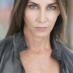 Deborah Actor Headshots LA