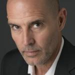 Ted Actor Headshots LA