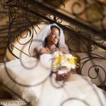 Natalie & Jason wedding Photography